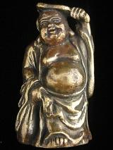 Hotai Buddha