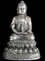 U-Lai Buddha