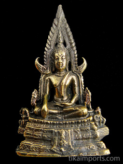 Chinraj Buddha
