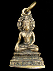 Buddha, the sage on whose teachings Buddhism was founded