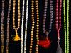 All Mala Prayer Beads