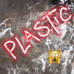 plastic shipping supplies