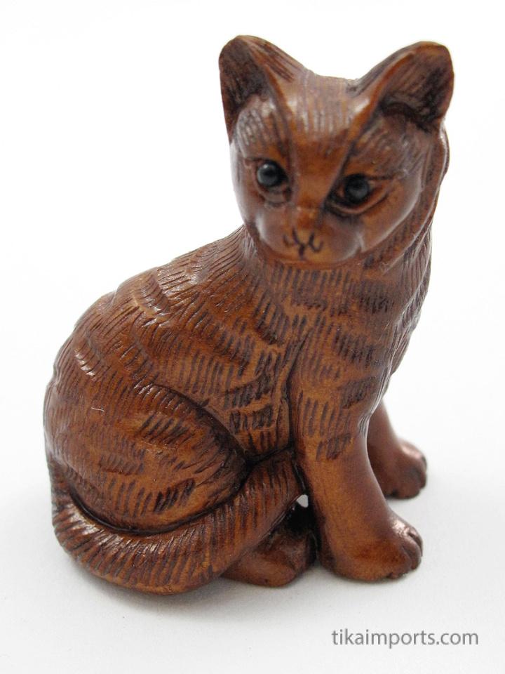 Kitty tika imports