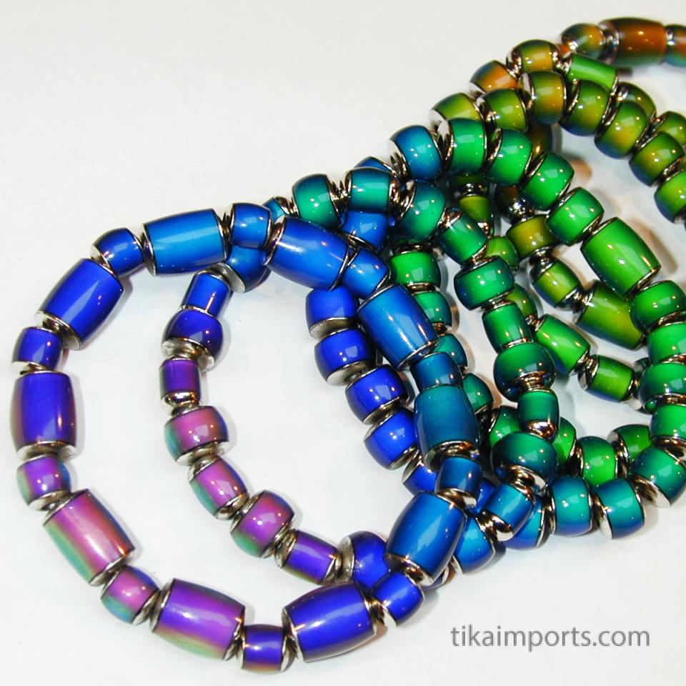 assorted original mirage bracelets price is per bracelet. Black Bedroom Furniture Sets. Home Design Ideas
